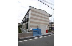 大阪市淀川區加島-1K公寓