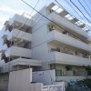 1R Apartment to Buy in Kawasaki-shi Kawasaki-ku Exterior