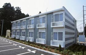 1K Apartment in Ebesu - Narita-shi