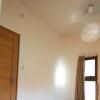 Shared Guesthouse to Rent in Kawasaki-shi Miyamae-ku Floorplan