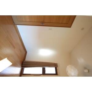 Chez Toi Saginuma - Guest House in Kawasaki-shi Miyamae-ku Floorplan