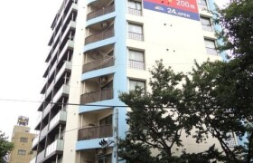 1K Mansion in Nishiogu - Arakawa-ku