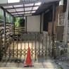 6LDK 戸建て 京都市伏見区 駐車場