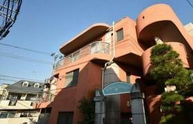 1R Mansion in Nozawa - Setagaya-ku