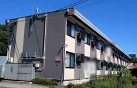 1K Apartment in Misuzu - Ina-shi