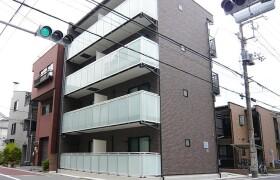 1K Mansion in Kitakojiya - Ota-ku