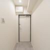 1LDK Apartment to Buy in Bunkyo-ku Entrance