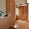 1LDK House to Buy in Isumi-gun Onjuku-machi Entrance