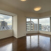 1LDK Apartment to Buy in Shinjuku-ku Interior