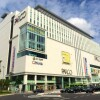 1K Apartment to Rent in Saitama-shi Urawa-ku Shopping Mall