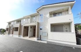 1LDK Apartment in Yoda - Fujisawa-shi