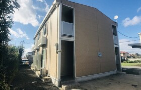 1K Apartment in Wataricho - Mito-shi