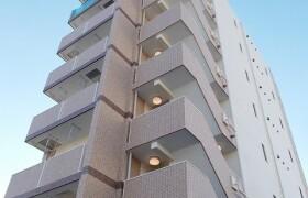 1K Mansion in Yasuracho - Yokosuka-shi