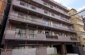 2DK Mansion in Kandatsukasamachi - Chiyoda-ku