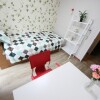 Private Guesthouse to Rent in Nakano-ku Interior
