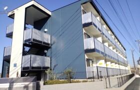 1K Mansion in Namikicho - Narita-shi