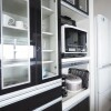 3LDK House to Rent in Meguro-ku Equipment