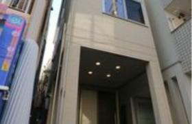 3DK House in Higashi - Shibuya-ku