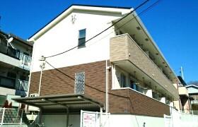 1K Apartment in Teramae - Yokohama-shi Kanazawa-ku