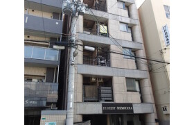 1K Mansion in Shimodera - Osaka-shi Naniwa-ku