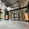 1LDK Apartment to Buy in Osaka-shi Kita-ku Entrance Hall