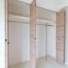 在澀谷區內租賃1LDK 公寓大廈 的房產 收納櫃/倉庫