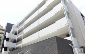 1K Mansion in Mita - Kawasaki-shi Tama-ku