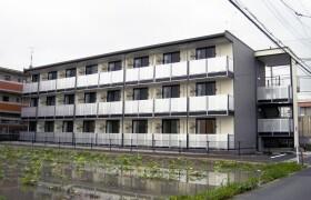 1K Mansion in Kusauchi - Kyotanabe-shi