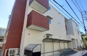 1LDK Apartment in Shimane - Adachi-ku