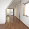 2LDK House to Buy in Sakai-shi Sakai-ku Living Room