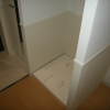 1K Apartment to Rent in Osaka-shi Nishiyodogawa-ku Equipment