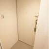 Whole Building Apartment to Buy in Shinagawa-ku Entrance