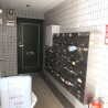 1K Apartment to Rent in Sagamihara-shi Chuo-ku Common Area