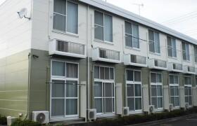 1K Apartment in Kobo - Misato-shi