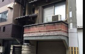 5DK {building type} in Himeshima - Osaka-shi Nishiyodogawa-ku
