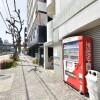 Whole Building Apartment to Buy in Nagoya-shi Minami-ku Outside Space