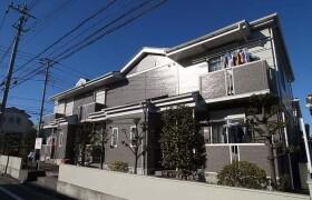 2DK Apartment in Kojiyahoncho - Adachi-ku