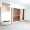 4LDK Terrace house to Rent in Yokosuka-shi Interior