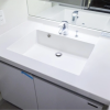1LDK Apartment to Buy in Meguro-ku Washroom