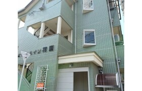 1R Mansion in Hanazono higashimachi - Higashiosaka-shi