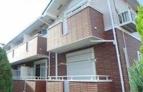 1K Apartment in Hashido - Yokohama-shi Seya-ku