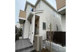 3SLDK House in Asahicho - Nerima-ku