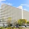 2LDK Apartment to Rent in Narita-shi Exterior