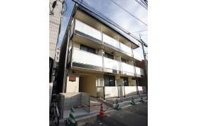 1K Mansion in Sembomminami - Osaka-shi Nishinari-ku