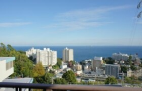 5LDK {building type} in Momoyamacho - Atami-shi
