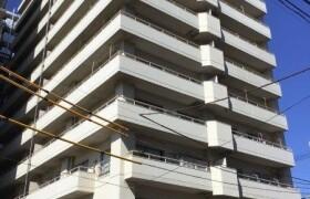 2DK {building type} in Kameido - Koto-ku