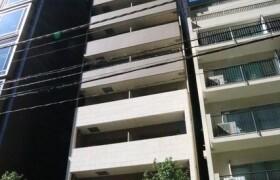 1K Mansion in Motoakasaka - Minato-ku