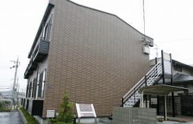 1K Apartment in Iguchido - Ikeda-shi
