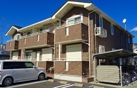 1LDK Apartment in Kumagawa - Fussa-shi