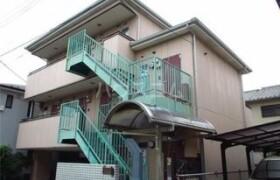 1K Mansion in Harumicho - Fuchu-shi